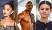 Ariana Grande, Dwayne Johnson, Selena Gomez, Kylie Jenner, Kim Kardashian: Top 20 Hollywood Celebs With HIGHTEST Instagram Followers