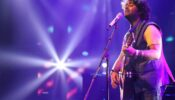 Arijit Singh's 7 Best Songs To Listen While In Self Quarantine!