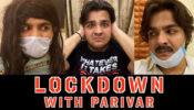 Ashish Chanchlani's new video on lockdown is sure to lift your spirits