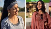 Ashnoor Kaur's transformation from a girl-next-door to a fashion icon can't be missed