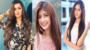 Avneet Kaur Vs Arishfa Khan Vs Jannat Zubair: The Most Sensuous Beauty