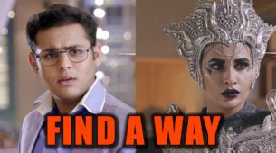Baalveer Returns: Debu to get close to finding a way to KILL Timnasa
