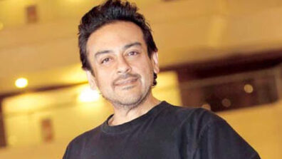 #BattleCovid19: Adnan Sami shares about his lucky escape from being exposed to the Coronavirus