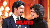 #BattleCovid19 - Ranveer Singh-Deepika Padukone starrer '83' delayed due to Coronavirus