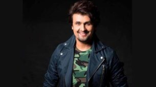 #BattleCovid19: Sonu Nigam to organize an online concert from Dubai on the day of 'Janta Curfew'