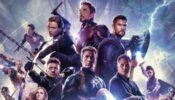 Behind The Scenes Secrets From Avengers: Endgame