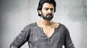 Best and most loved Instagram pictures of Prabhas by his fans 3