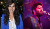 Best Of Neeti Mohan and Arijit Singh's duet songs
