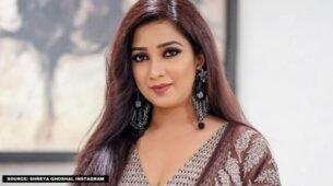 Best Of Shreya Ghoshal's Songs Playing On Radio
