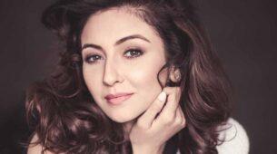Bhabhiji Ghar Pe Hai is one of the best shows on Indian TV: Saumya Tandon