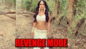 Naagin - Bhagya Ka Zehreela Khel: Brinda's revenge mode makes her don 'white'