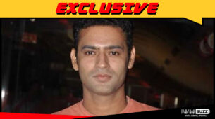 Bhanu Uday joins the cast of Bob Biswas