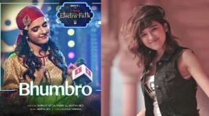 Bhumbro Vs Jab Koi Baat: Rate the Best Shirley Setia Song? 1
