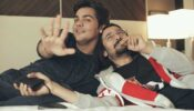 Bhuvan Bam and Ashish Chanchlani's MASTI Moments