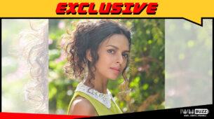 Bidita Bag bags ZEE5 series Abhay 2