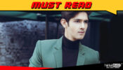 Class of 2020 season 2 shoot may be delayed due to Coronavirus outbreak-  Rohan Mehra