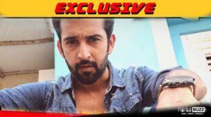 Confirmed: Rajveer Singh to romance Ashi Singh in Dil Jaise Dhadke.. Dhadakne Do