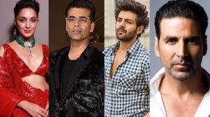 Corona virus: HOW the deadly virus has affected THESE Bollywood stars