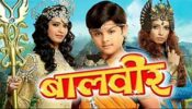 Coronavirus scare: Baalveer shoot to end: Is the show in trouble?