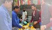 #Coronavirus Scare: Doctor check-up for cast and crew on the set of Naagin – Bhagya Ka Zehreela Khel