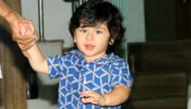 Cute facts about Taimur Ali Khan that makes him special