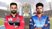 Delhi Capitals vs Royal Challengers Bangalore: Your Favorite IPL Team?