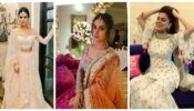 Different Hairstyles Of Shraddha Arya Aka Preeta From Kundali Bhagya