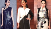 All the kids have added so much into our show - Karisma Kapoor