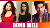 Divya Drishti cast bonds after a long time