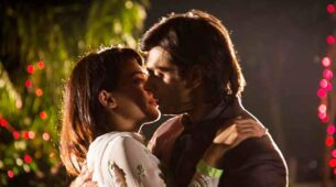 Do you still MISS Surbhi Jyoti and Karan Singh Grover Aka Zoya and Azad Starrer Serial Qubool Hai?
