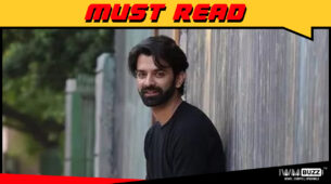 Exclusive: Barun Sobti is on Instagram and he reveals more details 1