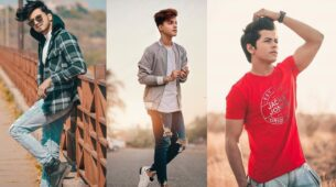 Faisu, Riyaz Aly, Siddharth Nigam: Rate the top social media influencer?