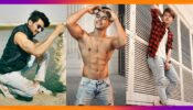 Faisu Vs Riyaz Aly Vs Siddharth Nigam: Who Carried ripped denim jeans better?