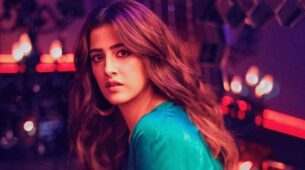 Filhall can never be 'Filhall' without Akshay Kumar: Nupur Sanon