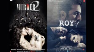 From Murder 2 to Roy, Here's Looking at the Best Performances of Jacqueline Fernandez