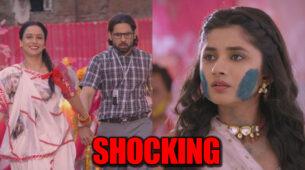 Guddan Tumse Na Ho Payega: Ganga's new drama to shock everyone
