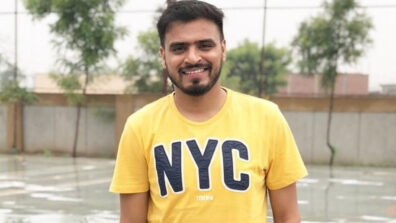 How much does Youtuber Amit Bhadana earn?