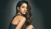 How to pose for a photoshoot? Take tips from Disha Patani
