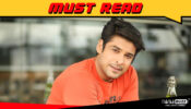 I am glad that after my Bigg Boss success, people know me for who I am: Sidharth Shukla