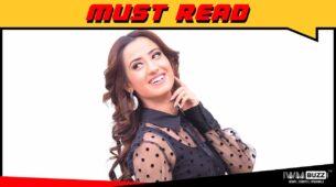 I have no regrets choosing Meri Gudiya over Naagin 4: Aalisha Panwar