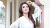 I miss my mom but due to the current crisis I can't meet her: Aalisha Panwar
