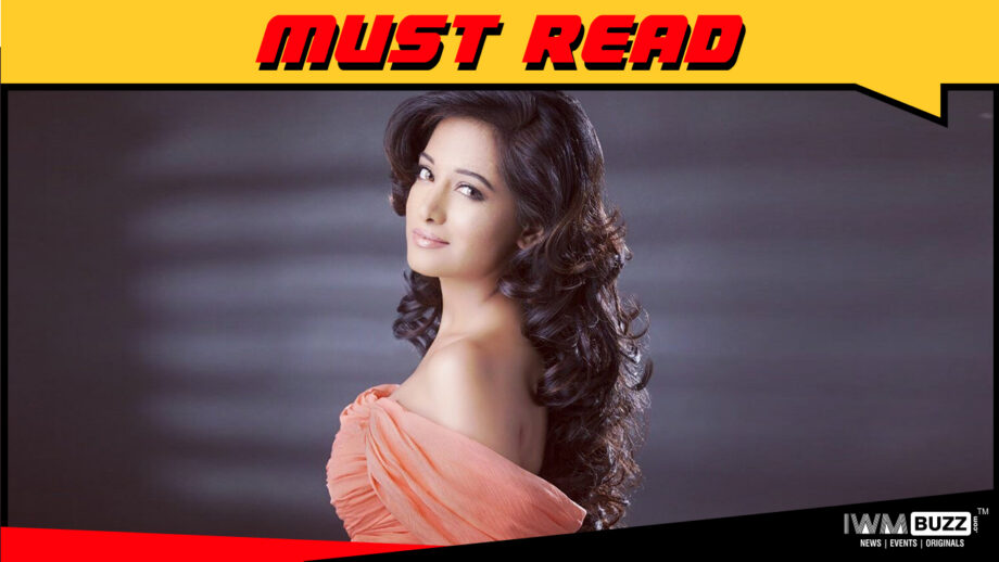 I wonder if eating a dead animal's flesh can ever be hygienic or healthy - Preetika Rao