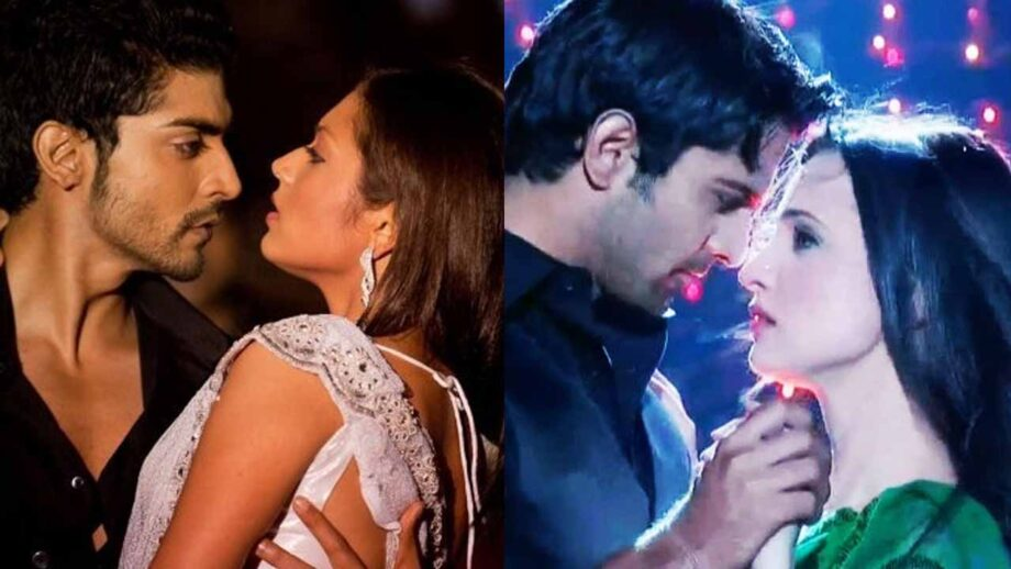 Iconic Romantic Moments of Geet and Maan vs Arnav and Khushi: Rate The Best NOW