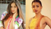 Jannat Zubair Vs Radhika Apte: Who is your Indian Instagram crush?