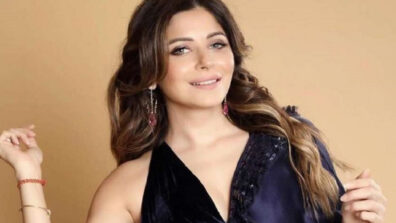 Kanika Kapoor To Face Murder Charges?