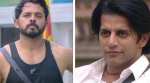 Karanvir Bohra and Sreesanth to team up, find out why