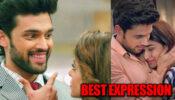 Kasautii Zindagii Kay: Anurag as lover boy OR sarcastic husband – Pick your favourite
