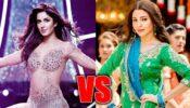 Katrina Kaif Vs Anushka Sharma: Who Dances Better?