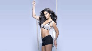 Katrina Kaif's sexy pictures will blow your mind