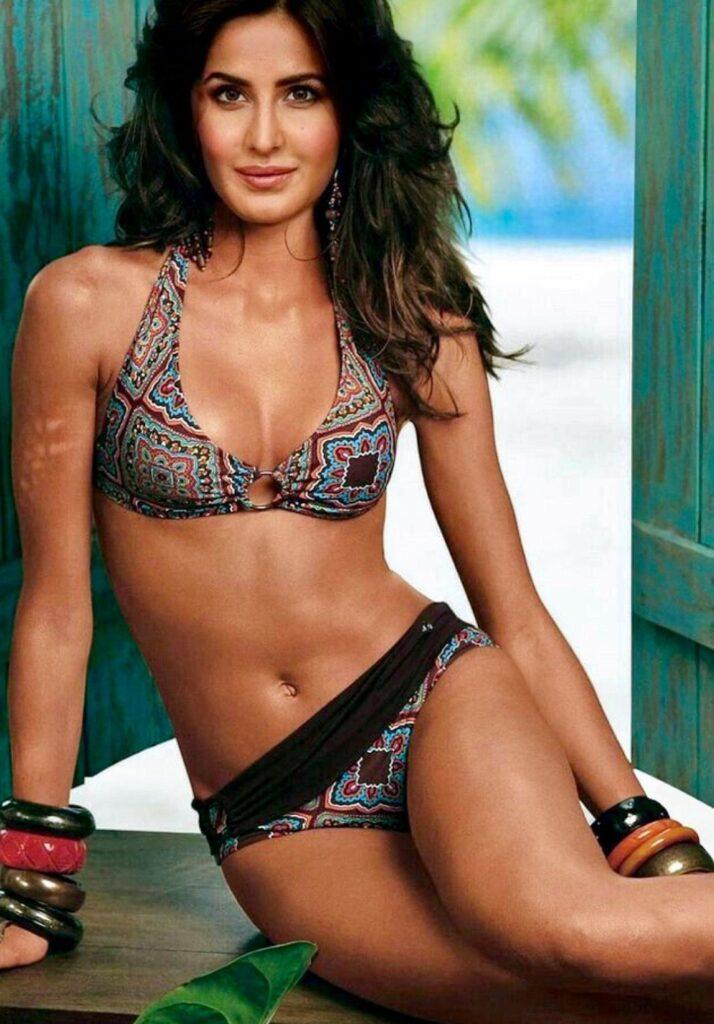 World Celebritiy: Sexy actress Katrina kaif Hot Sexy